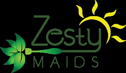 Zesty Maids